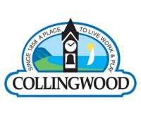 <p>Town of Collingwood</p>