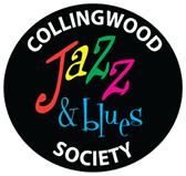 Collingwood Jazz & Blues Society